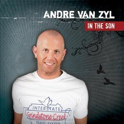 IN THE SON - ZYL, ANDRE VAN - 9789078883166