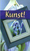 TRAKTAAT KUNST! SET 25 - 9789087720469